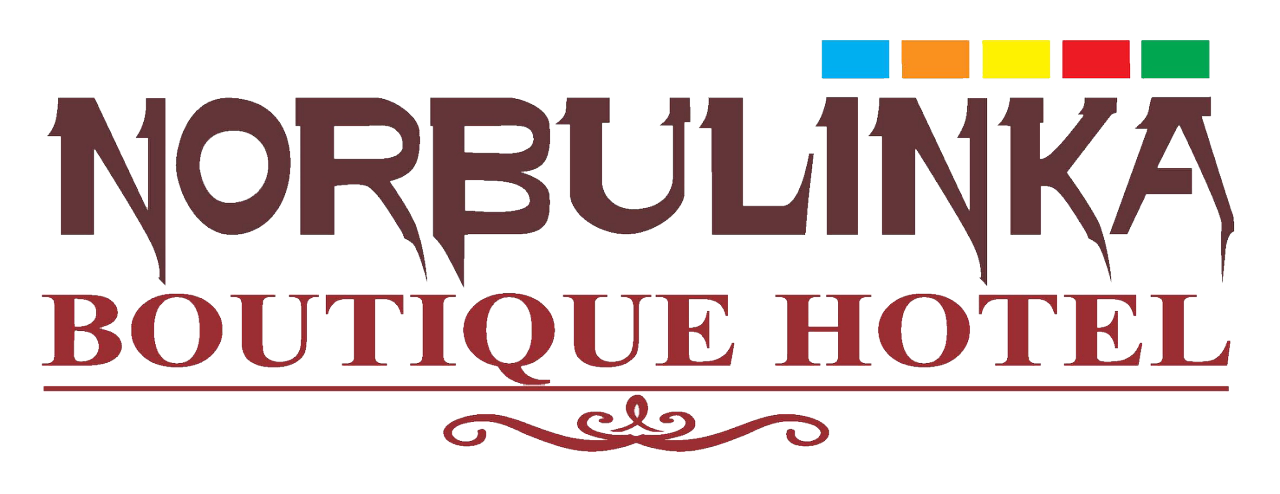 Norbulinka Boutique Hotel
